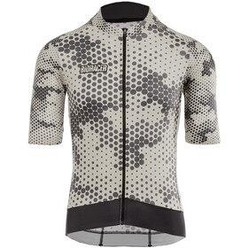 Bioracer Epic Shirt Heren, camo dot qatar